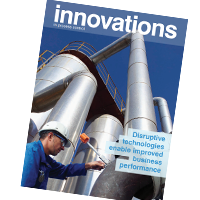 Innovations Magazine